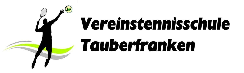 Vereinstennisschule Neubrunn/Tauberfranken
